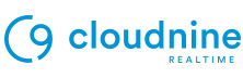 Cloudnine Realtime: Creating a Seamless Cloud Experience